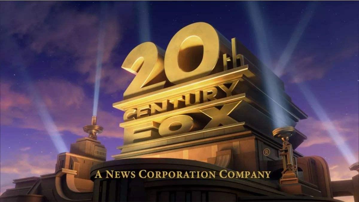 20世纪福克斯拥有多个漫威版权角色,例如X战警、神奇四侠。