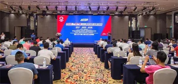国际篮联三对三世界巡回大师赛和ThinkPad成都女子系列赛即将开战-焦点中国网