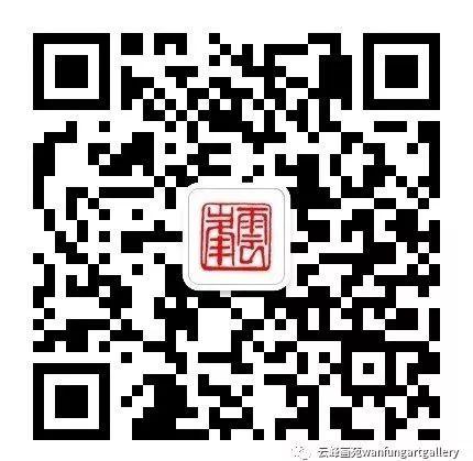 1565231323371434.jpg
