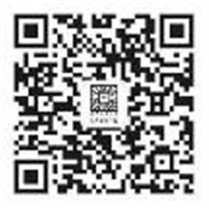 1570501481349852.jpg