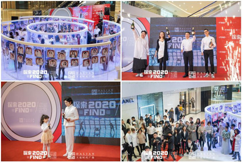 http://www.1560327.live/qichexiaofei/64570.html