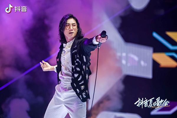 抖音夏日歌会1.png